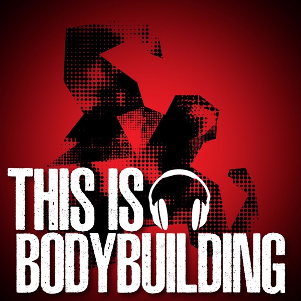 This Is Bodybuilding