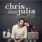 The Chris Loves Julia Podcast w/ Preston Pugmire