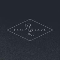 Reel Love Podcast podcast