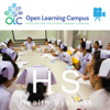 Health Systems (video) - World Bank's Open Learning Campus