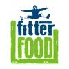 Fitter Food Radio