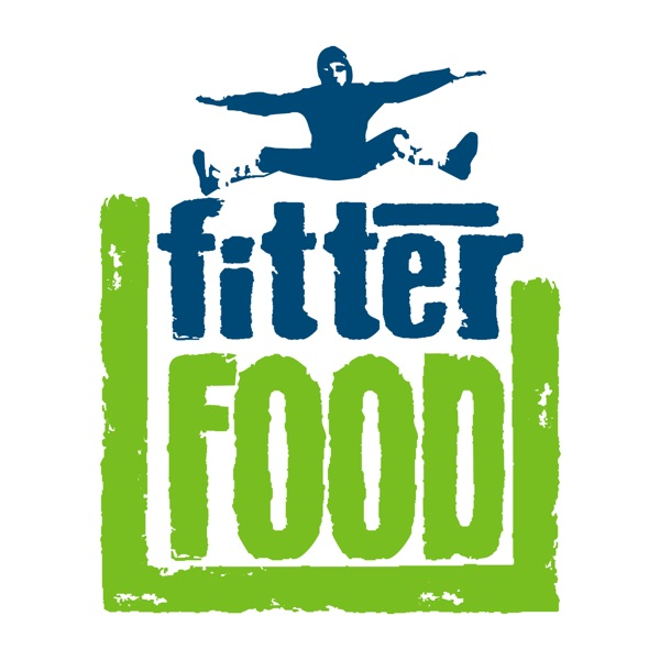 Fitter Food Radio