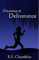 Dreaming of Deliverance podcast