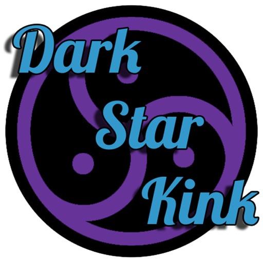 Best Episodes of Dark Star Kink