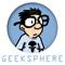 Geeksphere