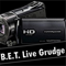 B.E.T.Live Grudge: Raw and Uncut