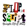 Flip Da Script Podcast artwork