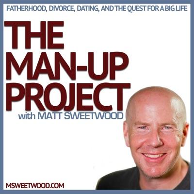 Podcasts – Matt Sweetwood