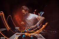 DJ Escape Podcast podcast