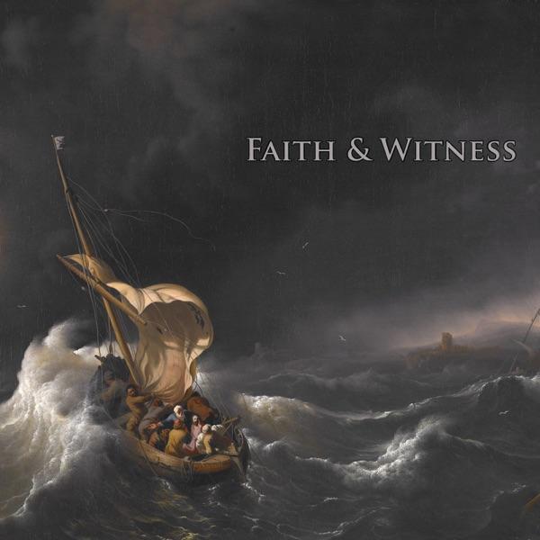 Faith & Witness
