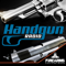 The Handgun Radio Show