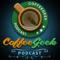 CoffeeGeek Enhanced Podcast