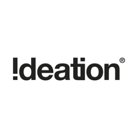 Ideation Podcast podcast