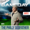 Gameday with The Philly Godfather