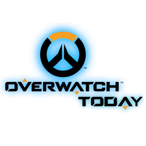 Cover image of Overwatch Today