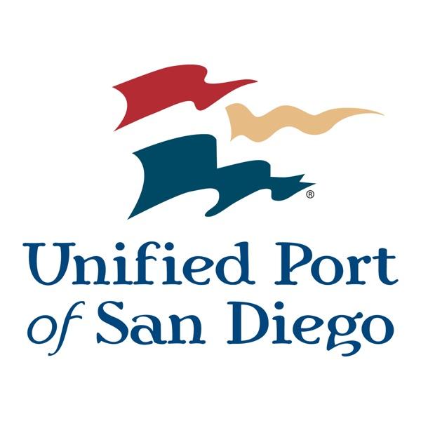 Port Matters