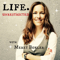 Life. Unrestricted. Podcast: Boost your body image and recover from food & exercise madness.