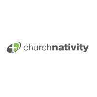 Nativity Message Podcast podcast