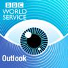 Outlook - BBC World Service