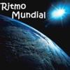 El Podcast de Ritmo Mundial