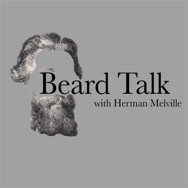Beard Talk