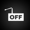 OFFcasts - offradio.gr