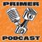 Primer Podcast