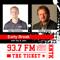 KNTK The Ticket FM » Early Break