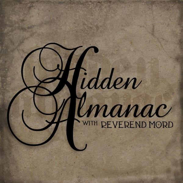 The Hidden Almanac
