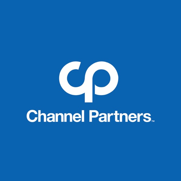 Channel Partners Online