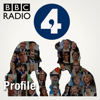 Profile - BBC Radio 4