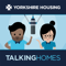 Talking Homes Podcast