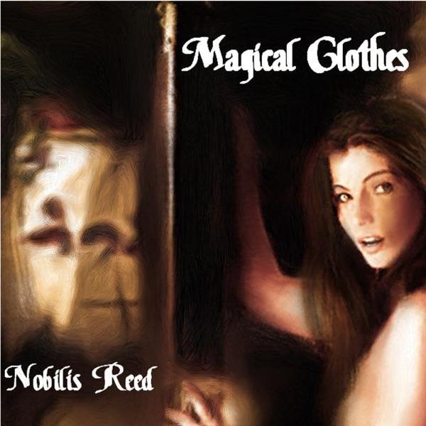 Magical Clothes