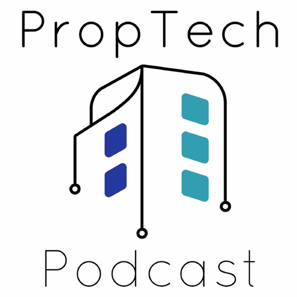 PropTech Podcast