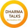 Won Buddhism Dharma Talks artwork