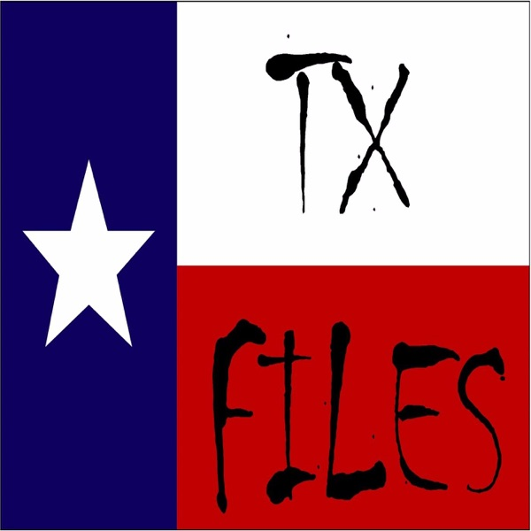 The TX Files