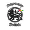 supremacysounds - Dj Simple Simon