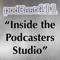 podCast411 -  Learn about Podcasting and Podcasters