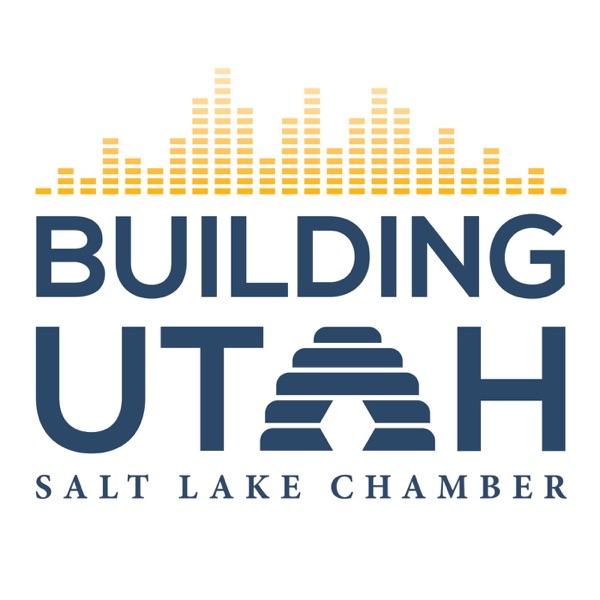 Building Utah