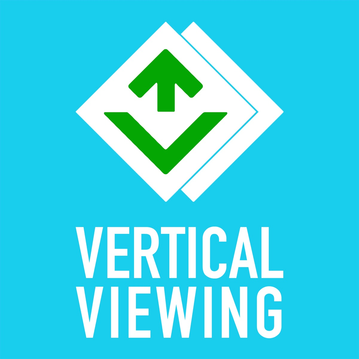 The Vertical Viewing Podcast