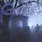Ghost Chronicles