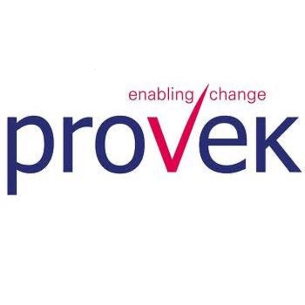 Provek Limited