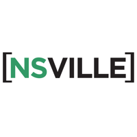 NSVille podcast