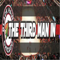 Puck Chatter ~ TheThirdManIn.com