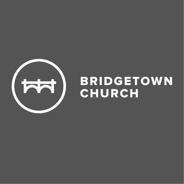 Bridgetown Church
