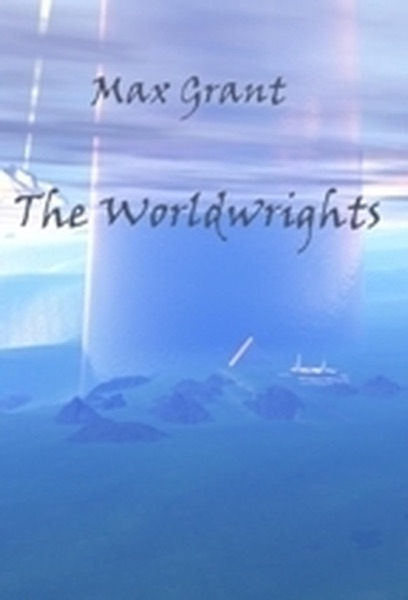 The Worldwrights