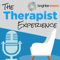 The Therapist Experience Podcast by Brighter Vision: Marketing & Business Lessons for Therapists, Counselors, Psychologists &
