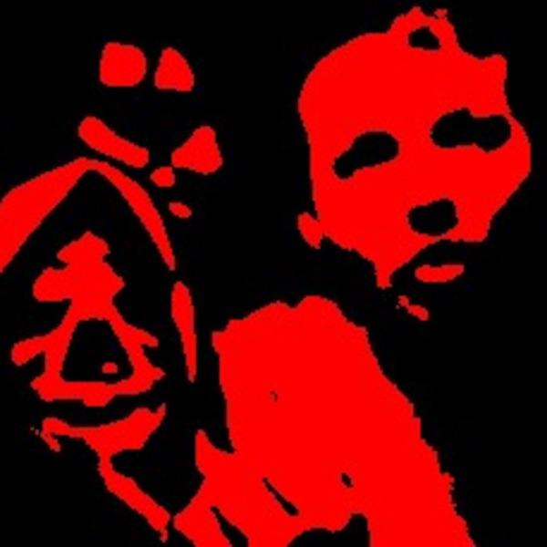 Pod 4 Dat: The Wrestling Show