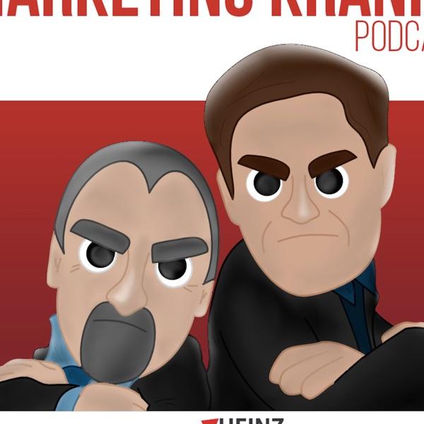 The Marketing Kranks Podcast