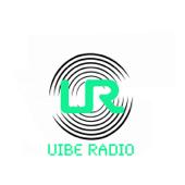 UIBE_RADIO